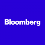 BloombergBusinessLogo