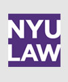 NYU Law News and Events