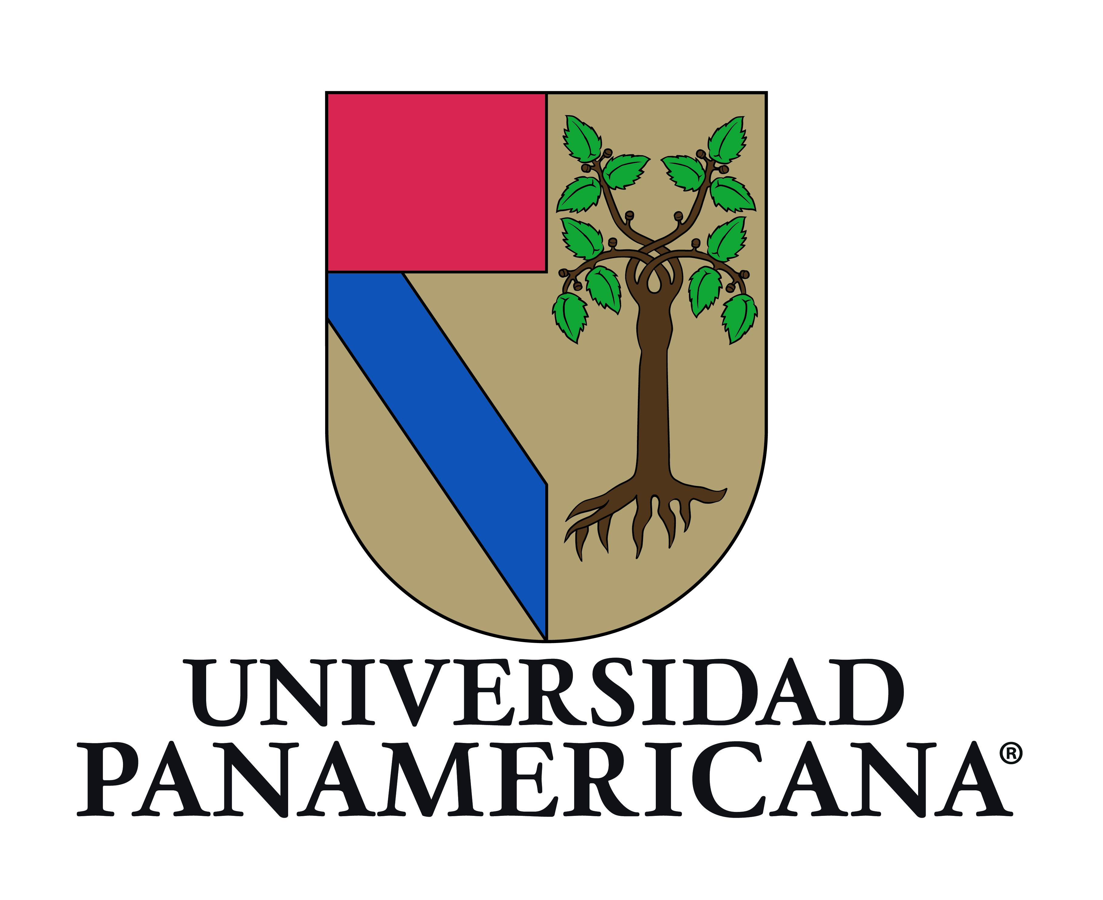 30787_Universidad_Panamericana_Bonaterra