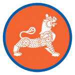 asia_society_logo_transparent