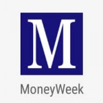 money week