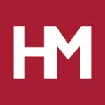 hm256